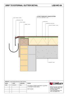 (lqd-wc-04)_liquid_roofing_drip_to_external_gutter_-_detail_drawing.jpg (800×1132)