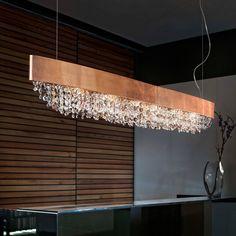Die 45 besten Bilder zu Lampen | Lampen, Lampe, Lampe esstisch