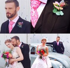 Do you need a special suit for your special day?Come and visit us at Dandylion style and let us make your day unforgettable. Wear an amazing made to measure or bespoke suit for your wedding.If you can't come and visit us ,we can always come to you.www.dandylionstyle.co.uk #weddings #groom #gents #suit #specialday #bespoke #tailor #dandy #dapper #dandylionstyle #personalstyle #sussex #brighton