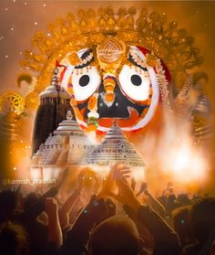Lord Ganesha Paintings, Lord Shiva Painting, Ganesha Art, Krishna Art, Hare Krishna, Hd Wallpapers For Pc, Cricket Wallpapers, Lord Krishna Images, Radha Krishna Pictures