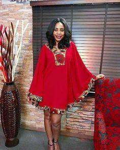 Here are some ankara gowns that will make you look awesome in every occasion. These ankara gowns are fascinating and will make you appear beautiful. African Fashion Ankara, Latest African Fashion Dresses, African Print Fashion, Short African Dresses, African Print Dresses, African Traditional Dresses, Ankara Gowns, African Attire, Ideias Fashion