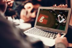 The #gaming #industry is in the phase of constant evolution since past a few decades but the most rapid change has been witnessed in the era of #online #card #games...Read more- http://gamentio.com/blog/-/blogs/common-misconceptions-of-online-card-games
