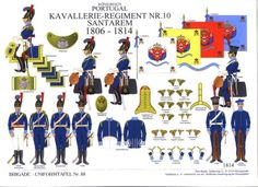 confederation of the rhine uniforms Empire, German Uniforms, Painting Services, Napoleonic Wars, British Army, Military History, Army Uniform, Battle, Games