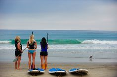 paddleboarding pictures   Since your web browser does not support JavaScript,here is a non ...