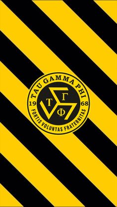 Black Wallpaper, Iphone Wallpaper, Tau Gamma, Android, Football, Soccer, Wallpaper For Iphone, Black Desktop Background, American Football