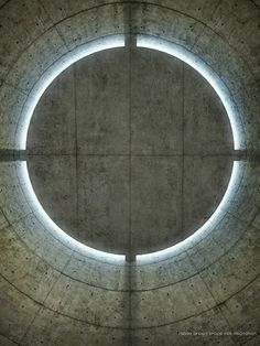 architecture-Tadao Ando-1qm9t864_af_dw