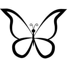 """Képtalálat a következőre: """"butterfly design"""""""
