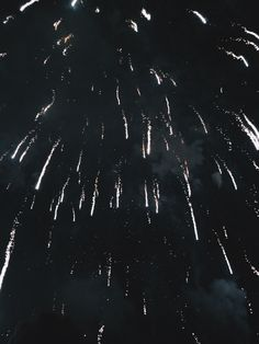 Fireworks light up the night sky, celebrating the union of their Emperor with his Empress. Anala watched from her room while waiting for him to page her.
