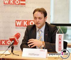 www.paparazzi1.net >> >> wko pacher hoefferer steinkellner