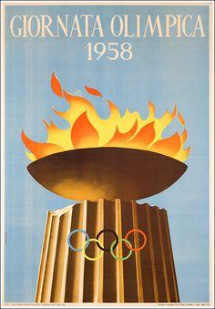 Giornata Olimpica