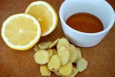 Tè allo zenzero; l'avete mai provato? È un rimedio medicinale dalle numerose proprietà, tra cui aiutare la perdita di peso in modo sano. Questa radice…