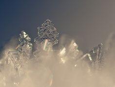 Snö & kristaller 20101231