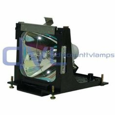 Canon LV-7355 Projector LV-7355 OEM Compatible Lamp w/ Housing 6 Month Warranty by Unknown. $148.59. Brand new Canon LV-LP11 projector replacement lamp with housing.