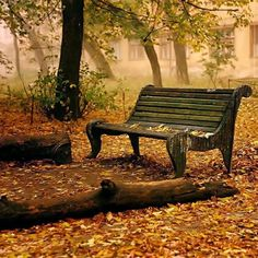A wonderful calm and peaceful piano melody backed by strings. Very elegant and heartwarming, it evokes images of happy family gatherings, careless happiness. A bit melanchilic and nostalgic at the same time, it can be also used to background someone's life story, a story of success, a love story, memories. It will be perfect for a commercial or a family album video, a documentary, or a drama.