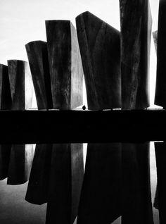 Man VS Architecture by Alessandro Biggi on 500px