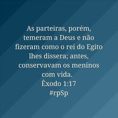 http://bible.com/212/exo.1.17.ARC