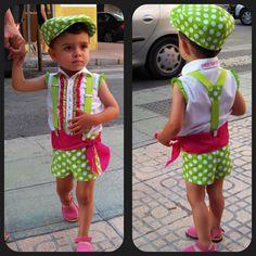 traje-de-flamenco-niño-traje-de-gitano-traje-de-corte-flamenco-2015-1.jpg