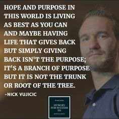 25-Amazing-Quotes-From-Nick-Vujicic-1