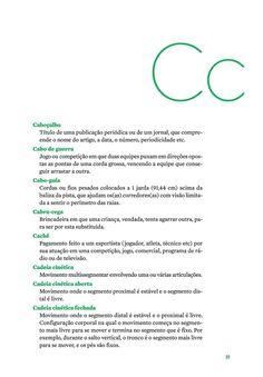 Página 69  Pressione a tecla A para ler o texto da página