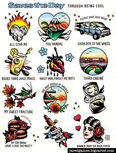 Mom Tattoos, Body Art Tattoos, Tattoos For Guys, Sleeve Tattoos, Tattoo Ink, Hand Tattoos, Tatuagem Old Scholl, Schrift Tattoos, Sailor Jerry Tattoos