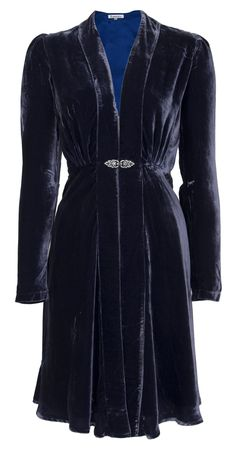 velvet coat - Yahoo Image Search Results
