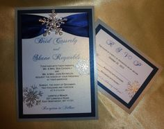 silver and royal blue wedding - Google Search