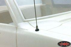 http://www.beadlok.com/product/images/626/VVV-C0033-2.jpg