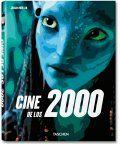 El cine de los 2000. Taschen