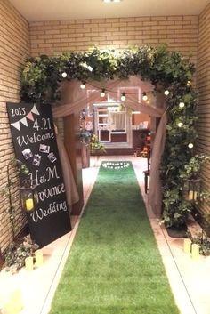 Wedding Table Deco, Wedding Set Up, Wedding Welcome, Rustic Wedding, Wedding Ceremony, Wedding Flowers, Wedding Decorations, Decor Wedding, Wedding Places