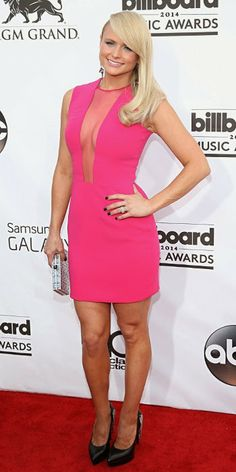 #BillboardMusicAwards #2014 #LasVegas #MirandaLambert Il post con le altre foto ed il resoconto della serata lo trovate su #GlobArts: http://glob-arts.blogspot.it/2014/05/billboard-music-awards-2014.html# #Chenepensate?
