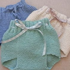 Instagram media by babyandpoint - Sedas rústicas con colores que enamoran para este verano #babyandpoint #knitting