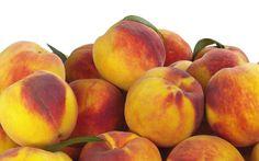 Peach Nectar Body Scrub Sugar or Sea Salt Body by CedarCreekSoaps1, $9.75