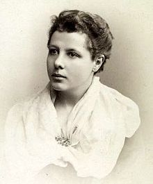 Annie Besant, who lost custody of her children after publishing a book about birth control, fought for better working conditions for factory girls and joined the Indian National Congress in support of home rule.