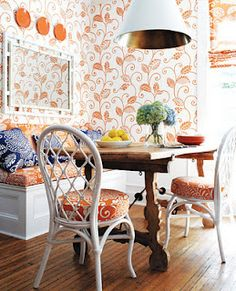 Orange You Glad You Read Mobile Home Living?  http://www.mobilehomeliving.org/2011/10/orange-you-glad-you-read-mobile-home.html