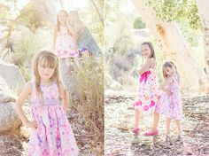 Sisters, sibling poses, sibling photography, family photography poses