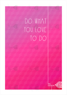 Love - www.facebook.com/ihcdesigns