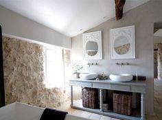 Visite : Spécial Salles de Bain