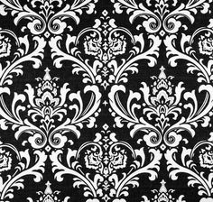damask- love this