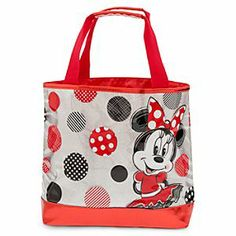Shop Disney Store New Arrivals Disney Tote Bags, Disney Wishes, Baby Swag, Disney Merchandise, Disney Love, Diaper Bag, Mickey Mouse, Purses, Bags