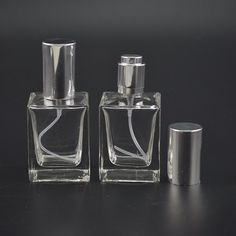 Clear Refillable 15ml 0.5oz Perfume Atomizer Plastic Spray Empty Bottles Vials - Buy Plastic Spray Empty Bottles Vials,Plastic Atomizer Product on Alibaba.com