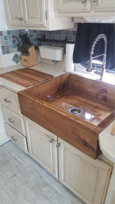 ad3cea932735de6ac5020065fd22a696 Diy Cheap Backsplash Ideas Kitchen Sink on diy cheap floor tiles, diy easy kitchen backsplash, diy peel and stick backsplash, diy kitchen cabinet painting ideas, diy cheap kitchen cabinets, diy cheap shower ideas, diy cheap kitchen flooring ideas, diy country kitchen design ideas, diy kitchen countertop ideas, diy cheap kitchen remodel, diy western kitchen backsplash, diy backsplash for kitchen, diy cheap kitchen renovations, diy cheap living room ideas, diy mosaic kitchen backsplash, diy cheap kitchen decor, diy cheap swimming pool ideas, diy temporary kitchen backsplash, diy cheap kitchen makeovers, rustic diy kitchen ideas,