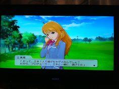 hoshii_miki