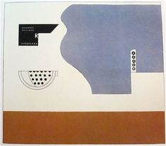 MONDOBLOGO: eileen grey: ahead of her time....