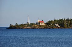 Copper Harbor at the northern tip of the Upper Peninsula of Michigan. An awesome beautiful place!!!