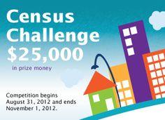 Census Return Challenge