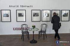 """VDas Atelier Jungwirth zeigt Fotografien von Arnold Odermatt aus der Serie """"Karambolage"""". Odermatt, geboren 1925 im Schweizer Kanton Nidwalden, trat 1948 ebendort der Polizei bei und dokumentierte fortan im Rahmen seiner beruflichen Tätigkeit über Jahrzehnte die Unfallorte zu denen er gerufen wurde.  #Fotografien """"#Arnold #Odermatt"""" #Serie #Karambolage """"#Atelier #Jungwirth"""" #Graz """"#Schweizer #Kanton #Nidwalden"""" #Polizei #dokumentierte """"#berufliche #Tätigkeit"""" #Unfallorte """"#Urs #Odermatt""""…"""