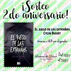 https://lecturasdediana.blogspot.com.ar/2017/07/sorteo-2do-aniversario-el-juego-de-las.html