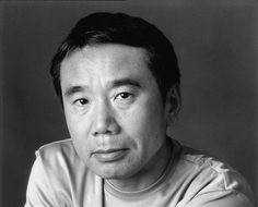 """Escritor Haruki Murakami diz que protestos em Hong Kong """"não foram em vão"""""""