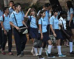 La Habana en suspenso: La educación cubana en tiempos de CUC | Café Fuerte