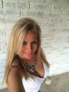 www.richwomenlookingformen.org == Rich women looking for men,rich women, meet rich women,date a rich woman, date rich women, rich women dating, rich women dating sites, rich women looking for younger men, rich women looking for older men